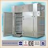 CT-C Series Hot air Circulating Drying Oven / Food Drying Machine