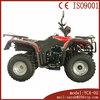 atv bag 300cc quad 4x4 atv for sale