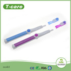 High Quality Manufacture Price electric toothbrush china TA36