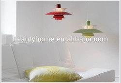 New Style Chandelier Light C1030