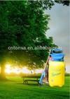 fruit tree sprayer orchard sprayer
