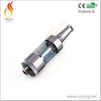 Electronic cigarette manufacturer cheap mini protank 2