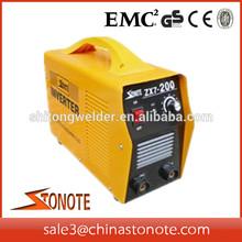 zx7-200 welding machine diode