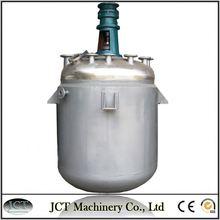 mastic sealant machine