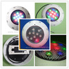 Svadon good price submersible led light for swimming pool 12v