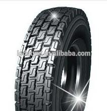Loda marca de calidad superior mrf neumático para fábrica de camiones
