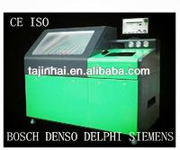 injector pump test bench