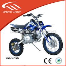 Best Price Pit Bike Cheap 125cc