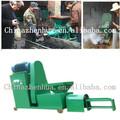 Caliente venta en África fábrica de la fabricación más bajo precio de compacto& duradero de la cachimba tabletas de carbón prensado de la máquina ce y laiso apro
