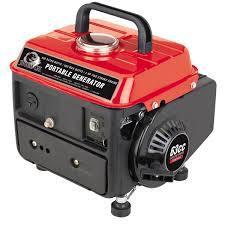 Digital Design High quality universal Power value recoil starter for generator
