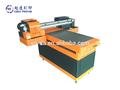 Yd-6090 stampante per palloncini, elio palloncino stampante macchina, palloncini stampante per la vendita