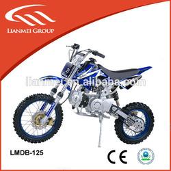 motorcycle 125cc dirt bike,off-road Dirt bike