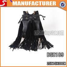 most fashion jing pin bags