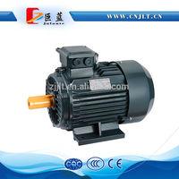 30 hp motor