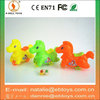 /product-gs/pull-line-horse-with-light-toy-candy-container-2010464169.html