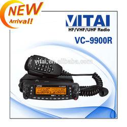 VITAI VC-9900R 2 din car cd radio for cheap