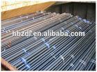 API 5L 3/8'' SCH40 gr.b seamless carbon steel pipes