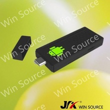 Factory Direct UG802 Android 4.1 Dual Core 1.6Ghz WIFI Mini PC