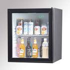 XC-60B compact mini bar cute mini fridge medical mini fridge