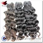 African woman malaysian virgin hair 4pcs lot