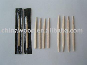 Jordan toothpick