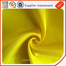 fabric net curtain Shaoxing Manufacturer Qunying Textile taffeta crinkle curtain