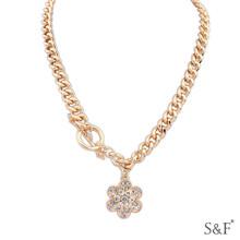 108917 opal square statement jewelry,lastest design square statement jewelry