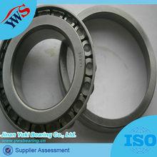 14118/283 reference manufacturer land plowing machine bearing