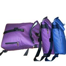 best 2015 popular backpack brands/hard case backpack