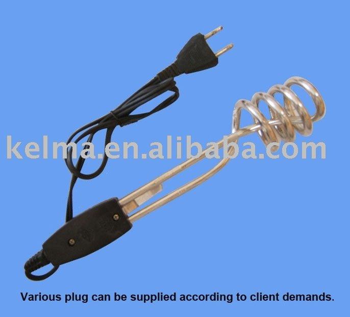Fusible Calentador Agua Calentador de Agua y