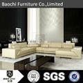 Baochi italiano topo marcas de móveis, mobília do quarto conjunto multi- efeitos sofa, comprar sofá conjunto c1155