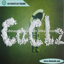 calcium chloride industrial grade 77%-94% factory price/moisture absorber