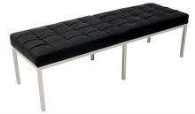 convenient sofa bed