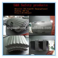 PE/EVA PU TPU PVC foam kneeling pad foam polishing pad