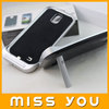 Best selling 3200mah ultra slim battery case for samsung galaxy s4