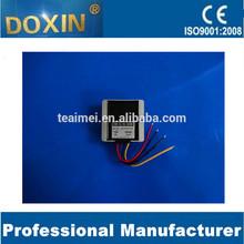 régulateur de tension à dc12v dc15v 5a module convertisseur de puissance de voiture nouvelle offre de gros