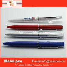 Hot sellingl!!!durable pen high-end pen making materials