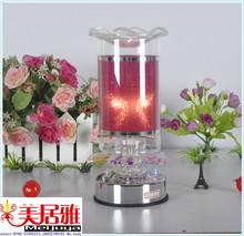 China fragrance lamp kia sportage fog lights