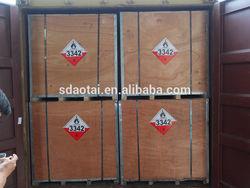 PAX Chemical product Potassium amyl xanthogenate 90%