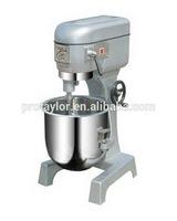 Top level most popular food mixers b10