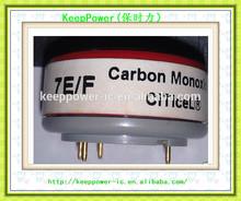 new and original & hot stock Carbon monoxide sensor 7E / F