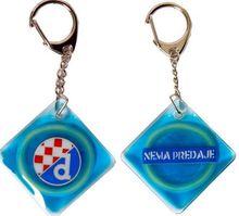 Promotional Condom Key ring Personalised condom