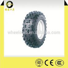 China Atv Tires 20x10-10 Wholesale