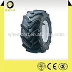 Atv Tire 19*9.5-8 Wholesale