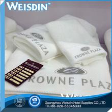 palid magic pill towel