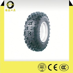 Discount Price Cheap Atv Tires 22*11.00-8 Wholesale