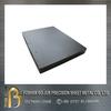 Foshan Bo Jun high precision OEM black coated metal chassis