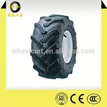 Popular Atv Tires 25x8-12 Wholesale