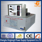dc 0~30v 100a power supply,30v plating rectifier with the timer