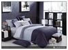 Nantong Home Textile Factory 200TC Soft Cotton Bed Set Duvet Cover For Boys